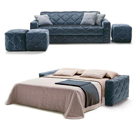 Sofa Bed Inoach Uk 200 180 20 contemporary sofa beds at espacio free delivery