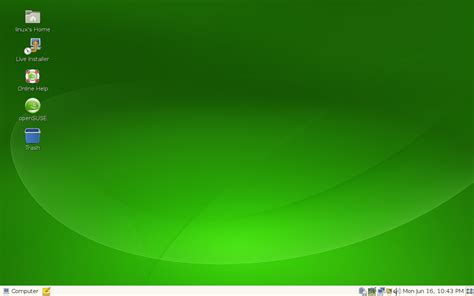 tutorial linux opensuse download opensuse linux 11 cd dvd iso images nixcraft