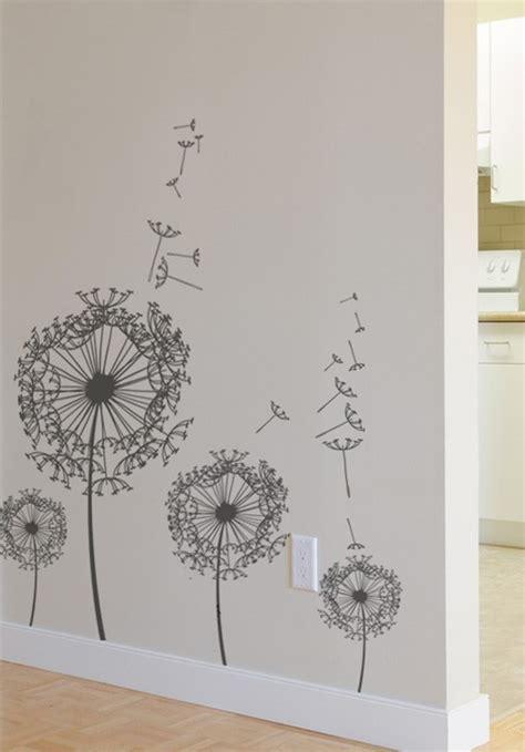 disegni su pareti interne adesivi da parete acquistali su dezzy it