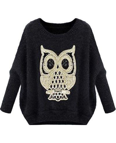 yeti sweater pattern best 20 mohair sweater ideas on pinterest yeti bag