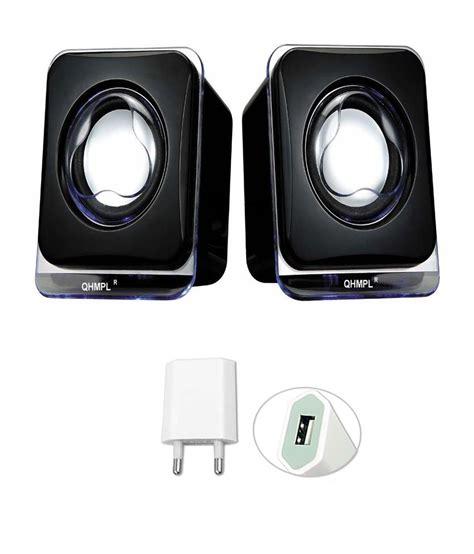 Speaker Mini Usb quantum usb mini speaker images