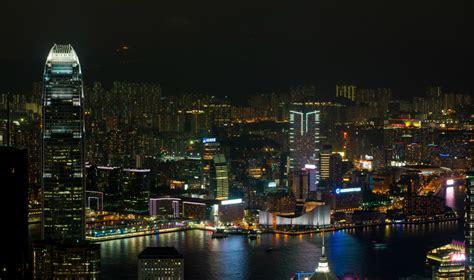 Kamera Nikon Di Hongkong quali sono i paesi con le banche pi 249 sicure wired