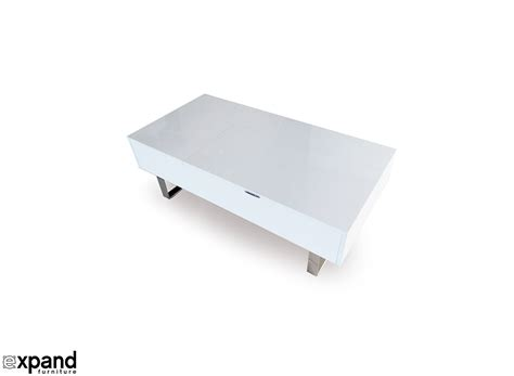 desk with lift lid occam coffee with lift top expand furniture