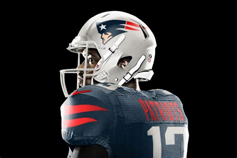 49ers Home Decor by New England Patriots Uniforms 2014 Quotes