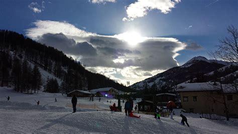 in montagna piemonte le montagne piemonte turismodelbenessere