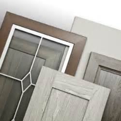 Custom Doors And Drawers by The Market Leader In Specialty Hardware Products