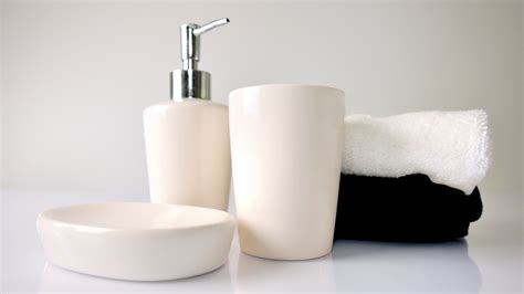 bathroom essentials stunning bathroom essentials reviews fashdea