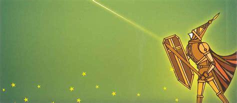 libro los siete poderes los siete poderes 193 lex rovira