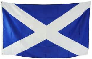 Christmas Decorations On Sale Large Polyester St Andrews Flag Flags Bunting