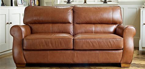 Harveys Recliner Sofas Harveys Leather Sofas Uk Home Everydayentropy