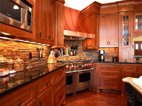 used kitchen cabinets mn used kitchen cabinets mn used kitchen cabinets mn home