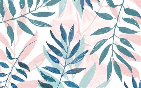 wallpaper tumblr laptop tumblr plants chrome theme themebeta travel