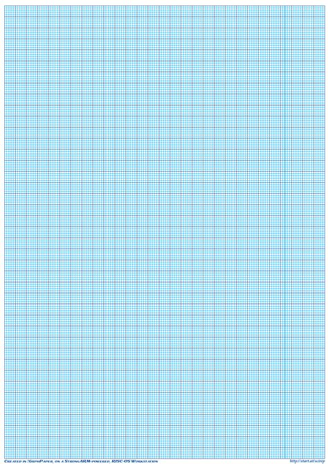 free printable a3 isometric paper scirep free graph paper