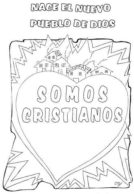 imagenes cristianas para colorear dibujos para colorear de dibujos cristianos para colorear simple dibujos