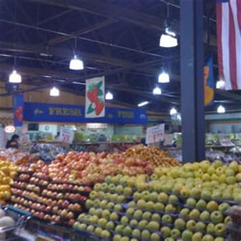 Garden State Farms Garden State Farm Market Farmers Market