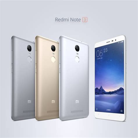 Max Original Korean For Xiaomi Redmi Note Gold List Gold los posibles xiaomi redmi 4 y xiaomi redmi note 4 aparecen