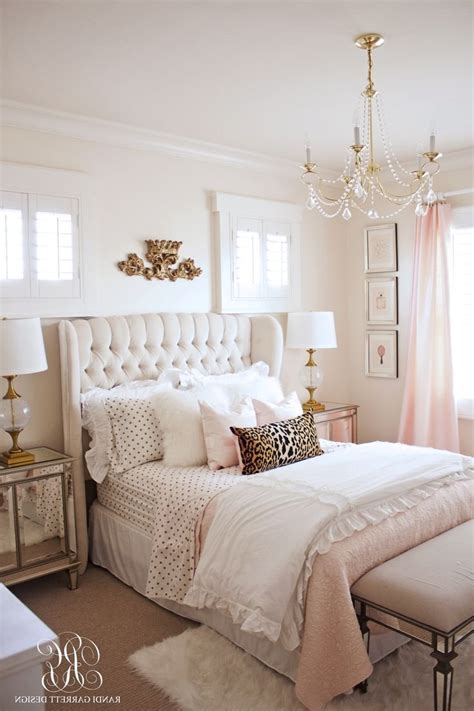 rose bedroom decorating ideas bedroom rose gold bedroom set brown comforter pinky teddy