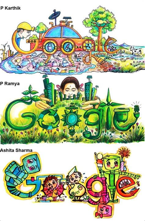 doodle for india 2015 doodle marks childrens day in india