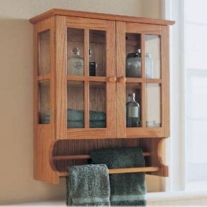 small wall mounted bathroom cabinet others hangzhou kangda bathroom co ltd page 1
