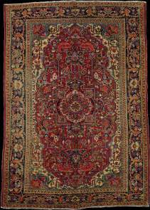 rugs tappeti 72 best tappeti persiani e non images on rugs