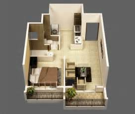 500 sq ft house 500 sq ft cottage floor plans