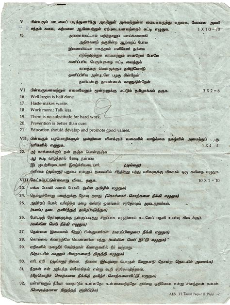 Varungala India Essay In Tamil by Write Papers For Money Business Loan Agreement Template Helloalive Tamil Nadu State Tamil
