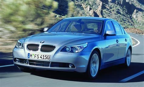 Bmw 550i Specs by Bmw 550i Sedan Features Specs Specifications Bmw Autos Post
