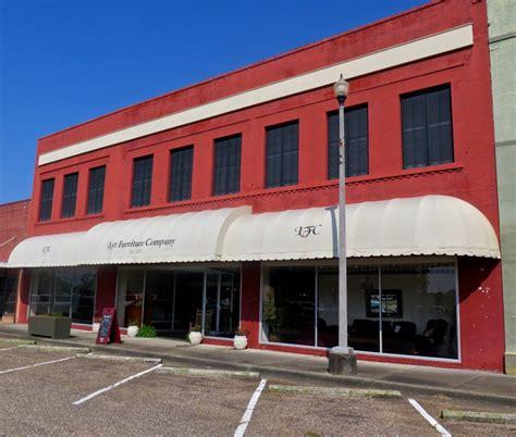 Furniture Stores In Laurel Ms legacy leadership lott furniture established 1917