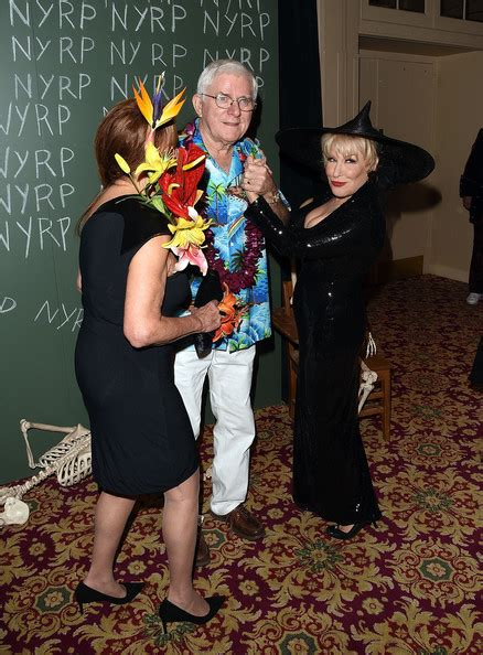 Bette Midlers New York Restoration Projects Hulaween Gala by Bette Midler Photos Photos 2014 Hulaween Gala Benefiting