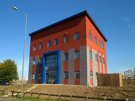 Durham Mba Reference by Office To Buy Trent House Belmont Business Park Durham