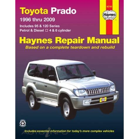 small engine maintenance and repair 2009 toyota sequoia head up display service manual 2009 toyota sequoia repair manual image gallery chilton manuals