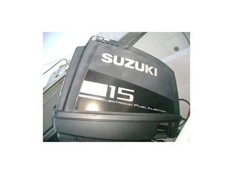 Dt Suzuki Suzuki Dt 115 Cv 2t Photos 3 Bateaux Moteur Suzuki Cars