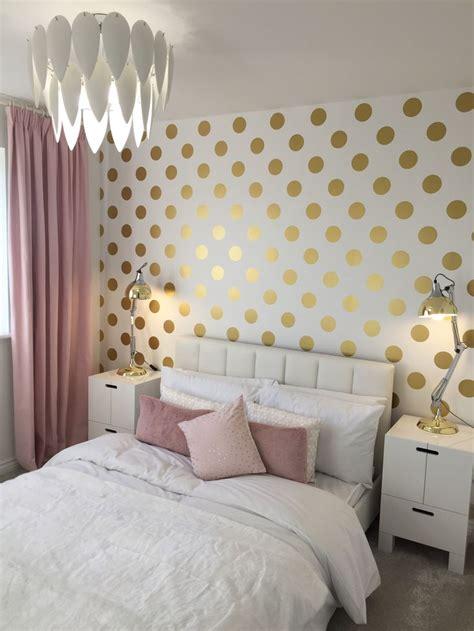 polka dot bedroom best 25 polka dot bedroom ideas on polka dot