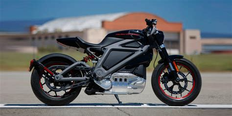 New Harley Davidson Motorcycles by Harley Davidson S Upcoming Electric Motorcycles Seek To