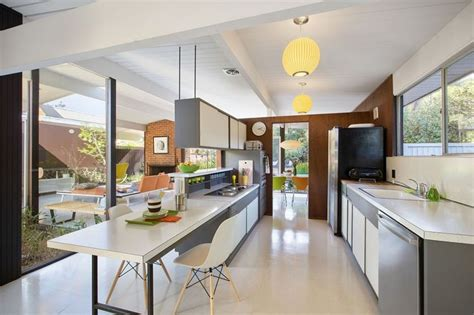 25 best ideas about joseph eichler on pinterest eichler 25 best ideas about eichler house on pinterest creative