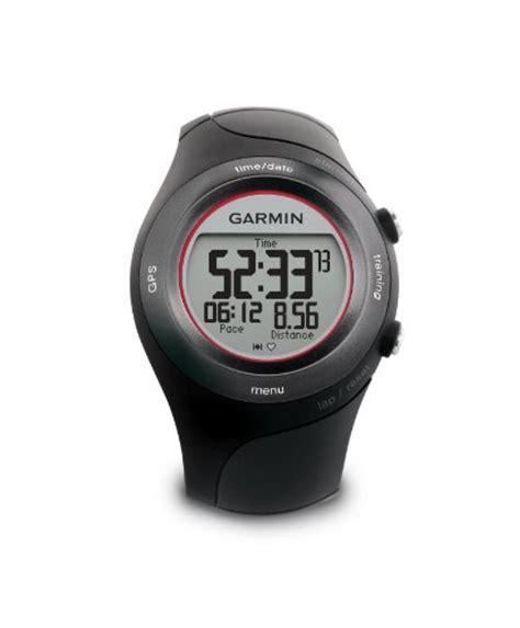 best buy garmin 410 gps enabled sport 2013 for sale