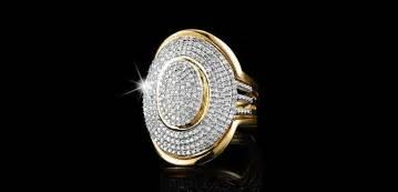 wedding rings at american swiss wedding rings at american swiss plan my wedding
