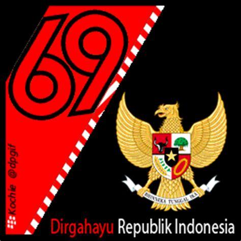 Perangko Republik Indonesia 9 dp bbm bergerak hut ri ke 69 tahun 2014