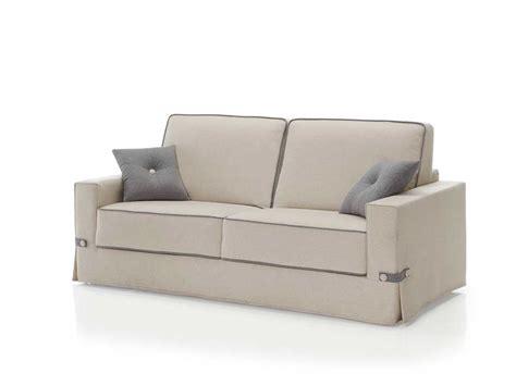 comprar sofas baratos  comodos  la mesa de centro