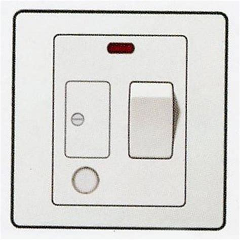electric switches company electric switches uk images