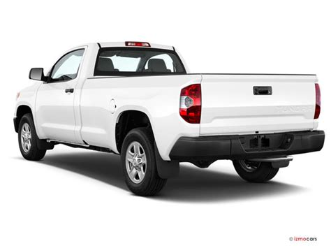 2014 toyota tundra truck prices reviews autos post