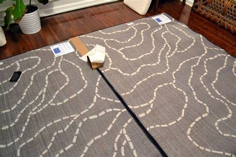 rugs on finance how to save money on large area rugs carpets thoughts and the o jays