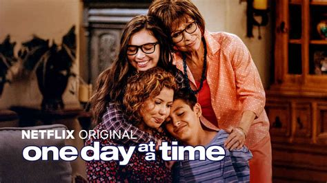 one day film length archiwa one day at a time 2017 s3 nflix plnflix pl