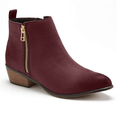 ankle boots for ankle boots
