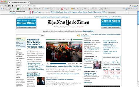 chrome mac start google chrome incognito mac