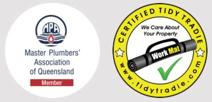 Plumbing Gold Coast by Plumbers Union Gold Coast Plumbing Contractor