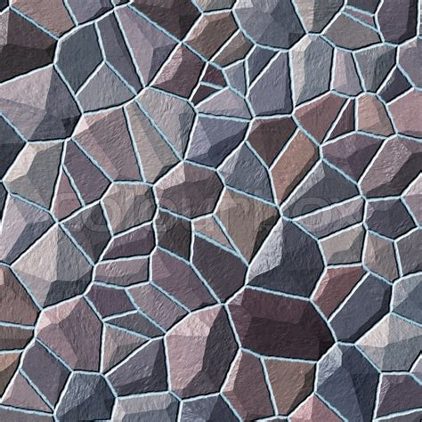 stone design abstract generated stone wall surface for background and