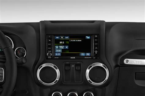 jeep audio jeep wrangler reviews research used models motor