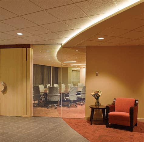 low voltage led under cabinet lighting led light design led tape under cabinet lighting direct