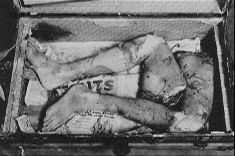 Best Reading Chair Ever by The Real Horror Stories Of Ed Gein Page 2 Of 2 Real